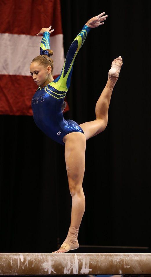 Rachel-Gowey(USA)