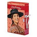 Josefina - An American Girl Book Set
