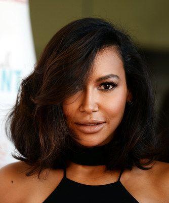 NIOXIN anuncia a Naya Rivera como nueva celebridad embajadora de la marca #FullHairFullLife   La actriz cantante y autora es el rostro y la voz de la marca de salón número uno en ventas en todo el mundo para tener un cabello más grueso y con más volumen  WOODLAND HILLS California Marzo de 2017 /PRNewswire-/ - NIOXIN la marca de salón de más ventas en todo el mundo para tener un cabello más grueso y con más volumen anunció hoy a la actriz cantante y autora Naya Rivera como la nueva Celebridad…