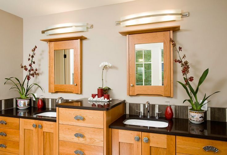 201 Best Images About Bathroom Lighting On Pinterest: 1000+ Images About Bathroom Lighting On Pinterest