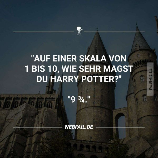 Magisch In 2020 With Images Potterhead Epic Fail Pictures Epic Fails Funny