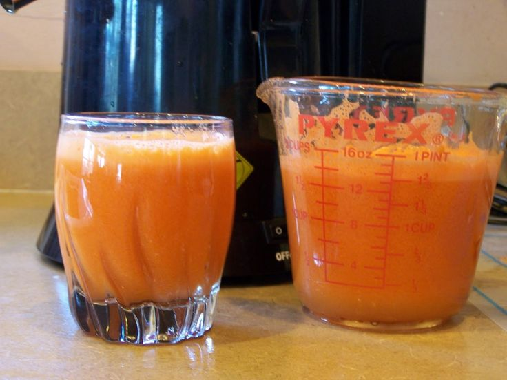 Diet With Grapefruit Juice  You Will Lose 50 Pounds For 2 Months