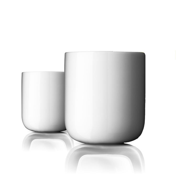 $15 Modern and contemporary coffee and tea service at SWITCHmodern.com