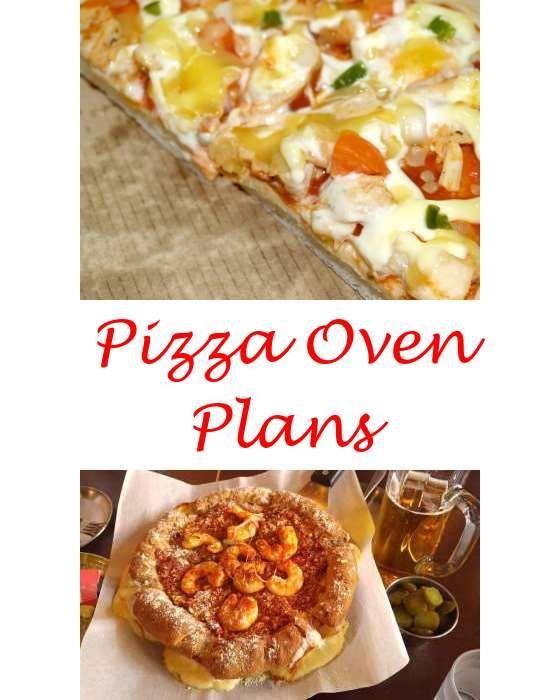sausage pizza recipes gluten free - vegetarian pizza recipes butternut squash.pizza recipes with biscuits olive oils 1637933838