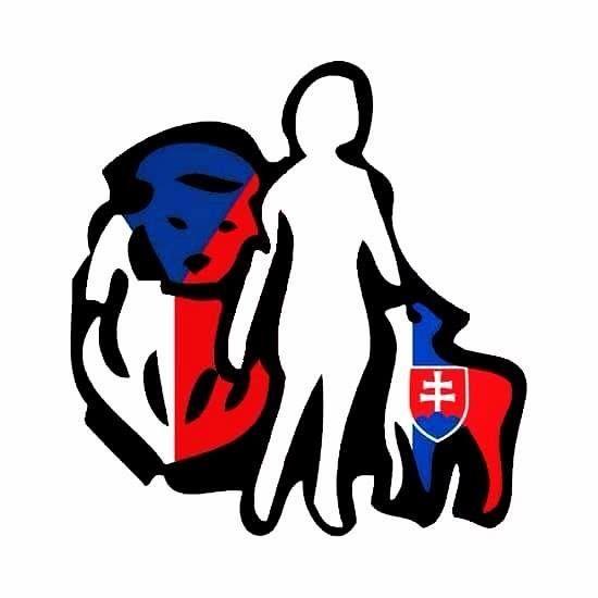 Zkouskaaa http://ift.tt/2hKlP8G #kristovakomunita