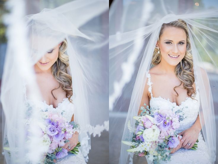 Pieter & Susan | Married | Beloftebos | Adele Kloppers | Cape Town Wedding & Lifestyle Photographer