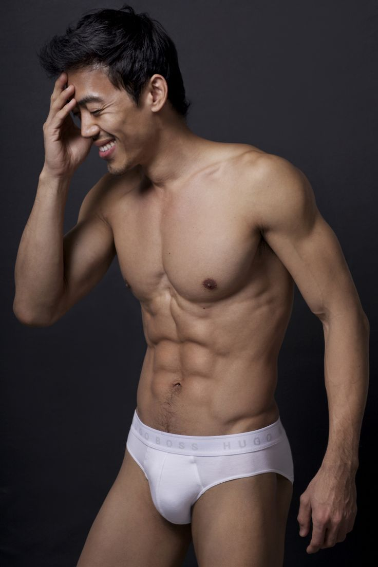 Vietnamese Hottie Actordancer Leon Le Sexy Asian Men