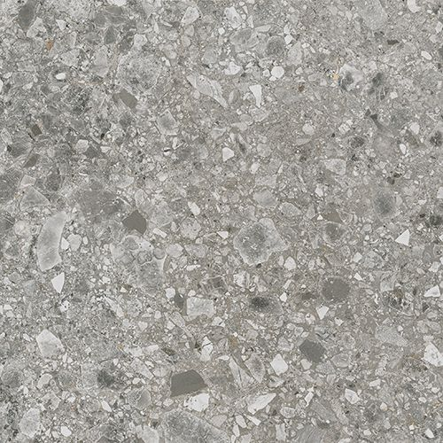 Ceppo Di Gre Gris 60x60cm Pavimento Porcelnico VIVES Azulejos Y Gres SA Collection