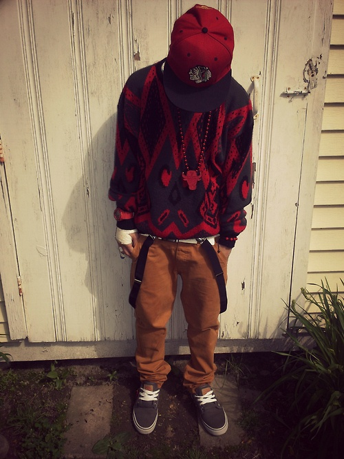 93 best Pretty. Boy. Swag. Ayyee. images on Pinterest | Cool outfits Style clothes and Cozy outfits