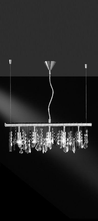 Stunning Pendellampe in und Leuchten Direkt Pendellampen Lampen u Leuchten Landhausm bel M bel bei Schwab