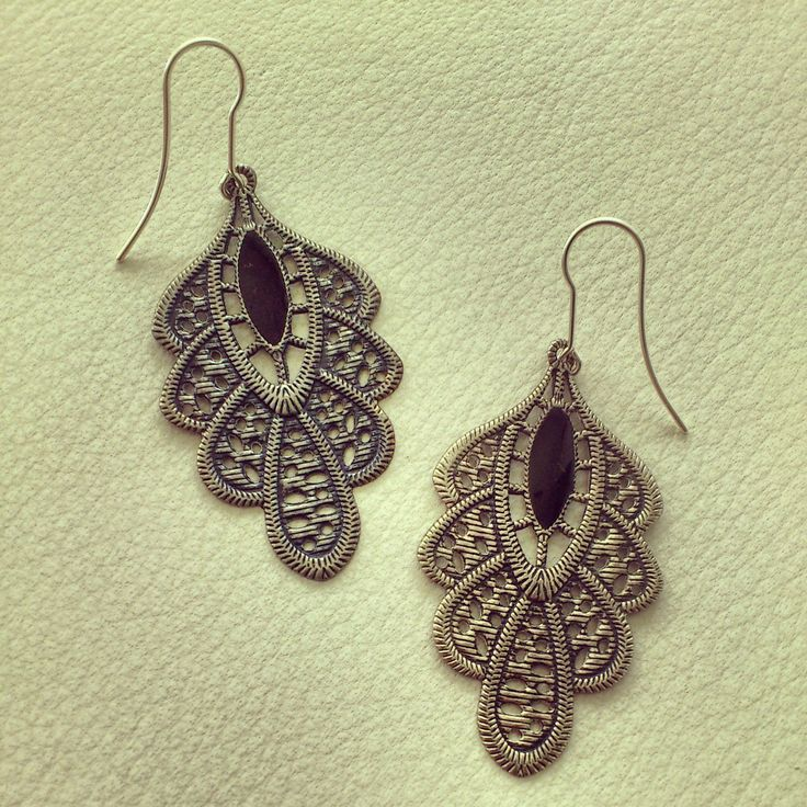 earrings pendientes jewelry bisutería beautiful fashion