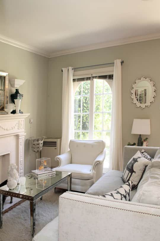 41++ Glam living room on a budget ideas in 2021