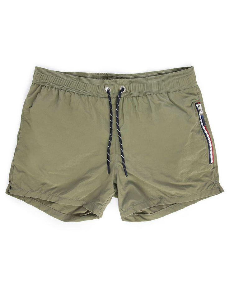 17 best ideas about Mens Swim Shorts on Pinterest | Men swimwear ...