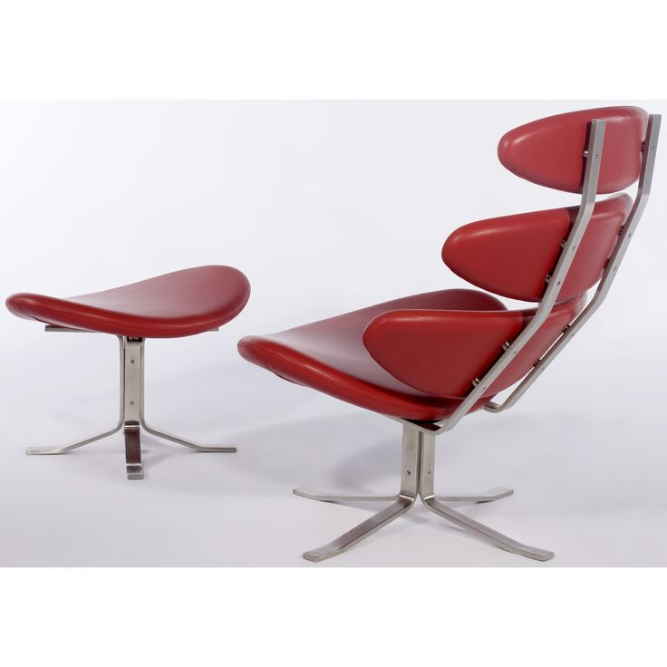 15 best iconic replica corona chair by furnishplus images for Iconic mid century modern furniture