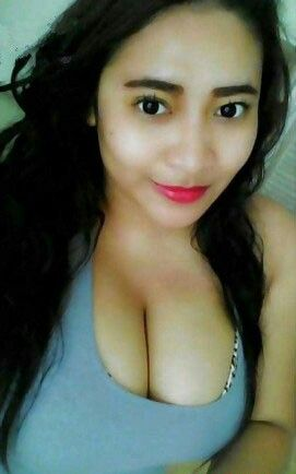 pin by raul nathan on indonesian sexy pinterest