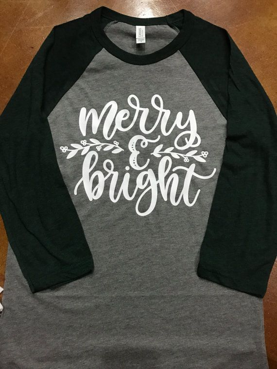 the 25  best christmas shirts ideas on pinterest
