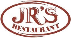 JR'S Restaurant - Almonte