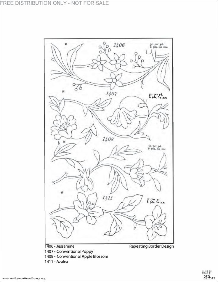 Best vines images on pinterest embroidery border