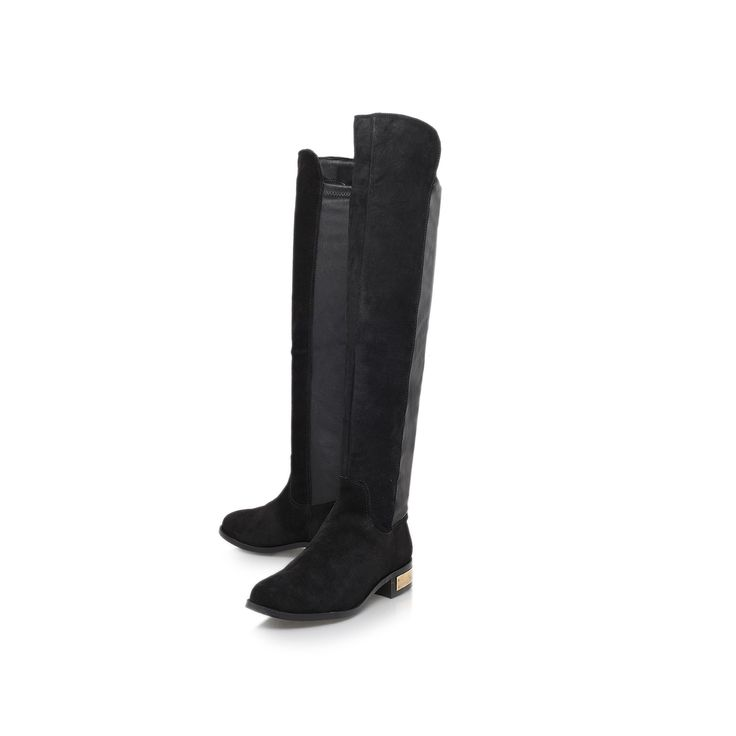 Kurt Geiger Pacific Boot