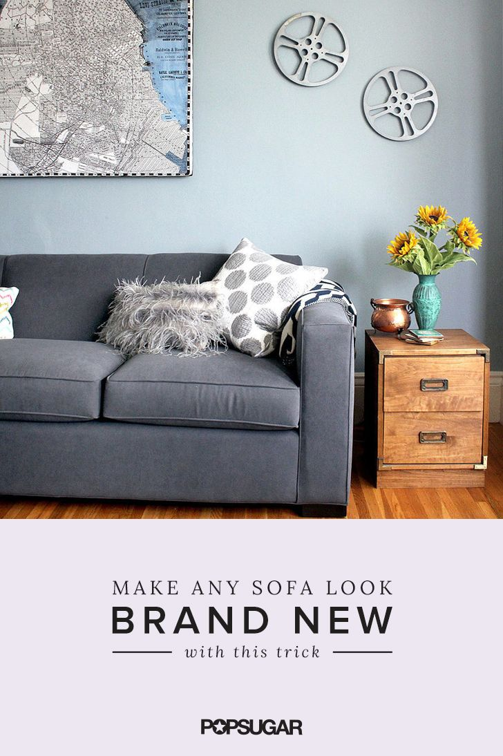1194 Best Images About Living Rooms On Pinterest