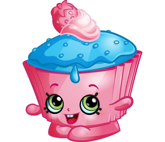 301 Best Images About Shopkins Board On Pinterest