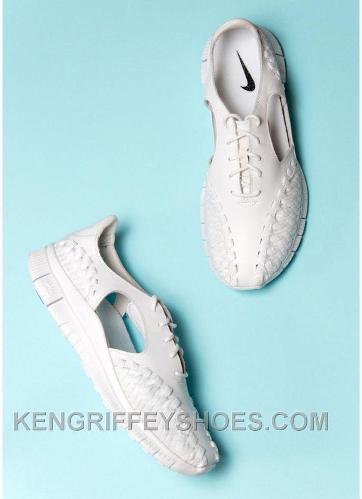 https://www.kengriffeyshoes.com/nike-wmns-free-inneva-woven-sp-50-white-813069001-lastest-nxrkdbm.html NIKE WMNS FREE INNEVA WOVEN SP 5.0 WHITE 813069-001 LASTEST NXRKDBM Only $88.26 , Free Shipping!