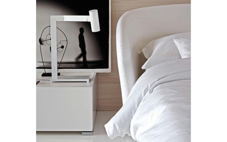 ... Flou Total White on Pinterest  Armchairs, White armchair and Wedding