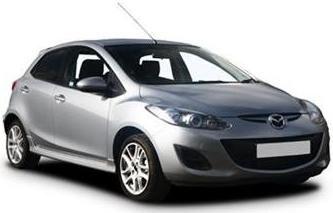All-New #Mazda 2 revealed for 2015 #motorhappy http://www.allpillsonline.net/