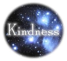 How to Exponentiate Your Joy #kindness #joy http://www.victoriadortzbach.com/blog/how-to-exponentiate-your-joy