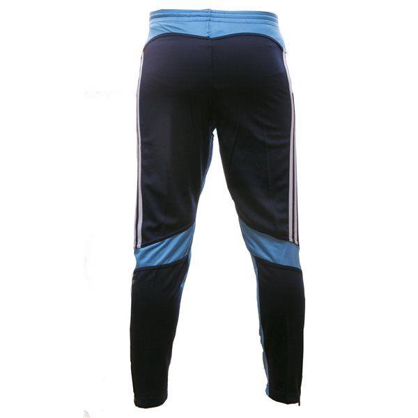 Найденное 4,155 брюки футбол обучение результатов