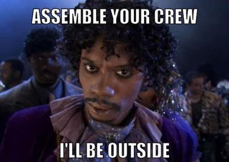 dave chappelle, prince, chappelle show