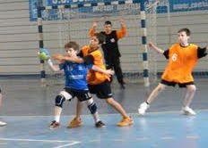 Inspectoratul Şcolar Judeţean Constanţa organizează şi în acest weekend, competiţii de handbal, volei şi baschet, fazele judeţene, în cadrul Olimpiadei Naţionale a Sportului Şcolar, la care vor participa 280 de elevi de nivel gimnazial şi liceal.