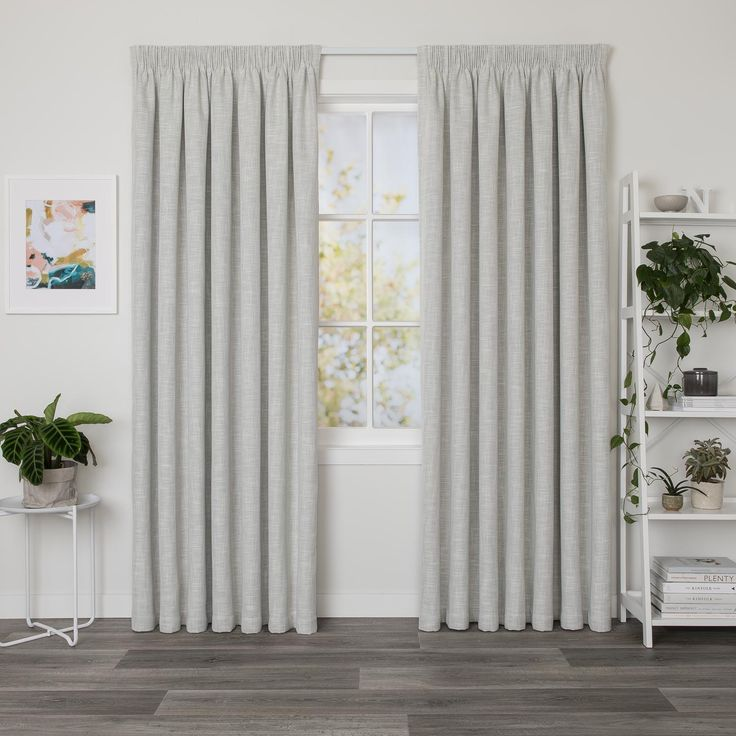 The 25 Best Buy Curtains Online Ideas On Pinterest John Lewis Curtains White Pencil Pleat