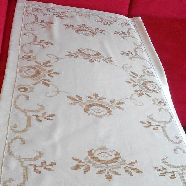 #telkırma#gümüştel#gelin#masaörtüsü#altıntel#kumaş#monoray#igne#piko#çeyiz#çeyizsandığı#tasarım#bartınişi#