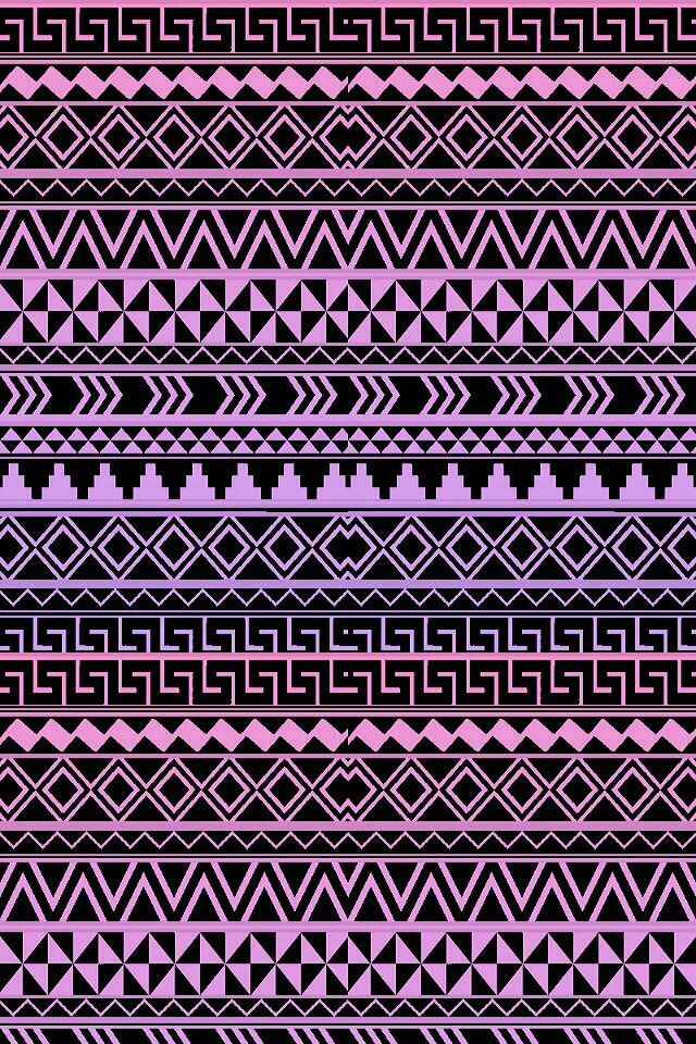 17 best images about backgrounds fabric designs and