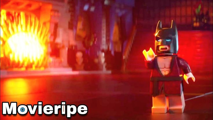 The Lego Batman Movie Teaser Trailer 2017 The LEGO Batman Movie (2017) PG | 104 min | Animation Action Adventure Comedy Family Fantasy   A cooler-than-ever Bruce Wayne must deal with the usual suspects as they plan to rule Gotham City while discovering that he has accidentally adopted a teenage orphan who wishes to become his sidekick.  Will Arnett Michael Cera Rosario Dawson Ralph Fiennes Jenny Slate Siri Jason Mantzoukas Zach Galifianakis Conan O'Brien Doug Benson Kate Micucci Billy Dee…