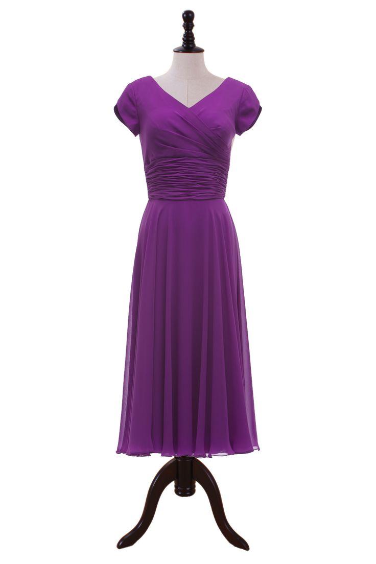 21 best Bridesmaid dresses images on Pinterest   Bridesmaid ideas ...