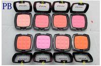 Encontrar Todos los productos de China a la venta desde David's excellent shop en Aliexpress.com - Venta de la manera 12 colores / lot del maquillaje cosmético con Encanto reemplazar mc Labial Hidratante hermosas barras de labios de alta calidad,12 2pcs color de moda / porción Envío libre nyx de alta calidad suave líquido NYX lápiz labial del vintage duradera NY brillo de labios,Moda caliente Velvet Venta Lipstick satén rosa Nouveau rosa claro de la marca Barbie A32 reemplazar mc con el ...