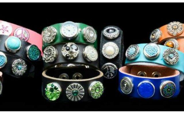 Glamtastic jewellery, glamtasticjewellery@gmail.com