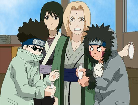 online Naruto game http://naruto.oasgames.com/en/
