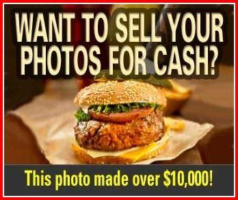 Make easy money with Kazoomy Picture Jackpot  #kazoomypicturejackpot #makemoneyfromhome