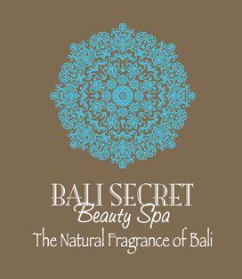 Bali Secret Beauty Spa SPA PACKAGES - Bali Secret Beauty Spa