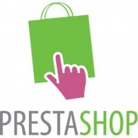 SMSAPI Poznaj możliwości dwóch nowych, darmowych integracji SMSAPI z PrestaShop od Cratein.pl oraz Europasaz.pl #api #sms #prestashop #integracje #ecommerce