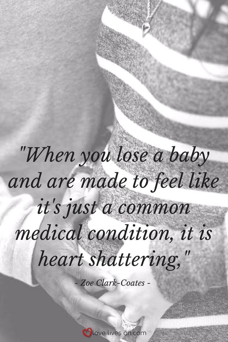 Quotes About Miscarriage 119 Best Life After Miscarriage Images On Pinterest  Baby Loss