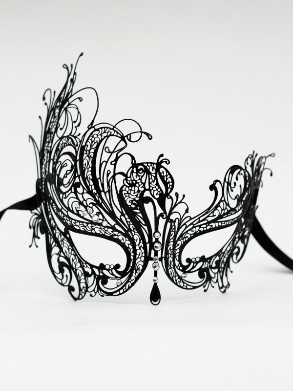 17 Best images about mask on Pinterest | Clip art, Masquerade ball ...