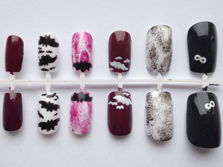 148 best fat cat nails my etsy nail art shop images on pinterest a personal favourite from my etsy shop httpsetsy prinsesfo Choice Image