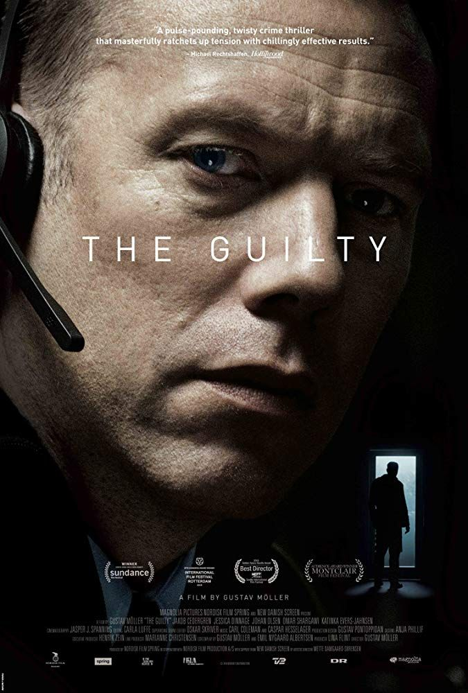 """The Guilty #FuLL_Movie"""",.(Online.Free).(English_2018)-[ HD Q\'1080p ..."""