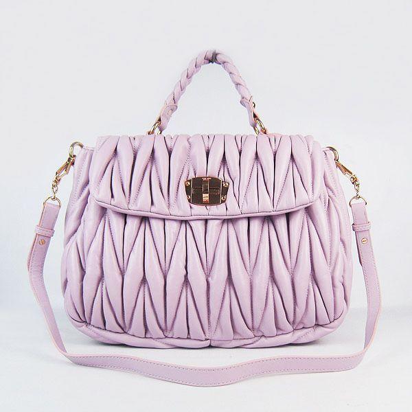 Incoming RN0666 – Miumiu Purple Women Handbags Purple!miu miu handbags miu miu sale http://www.authorizediscountshop.com/RN0666-Miumiu-Purple-Women-Handbags-p-887.html