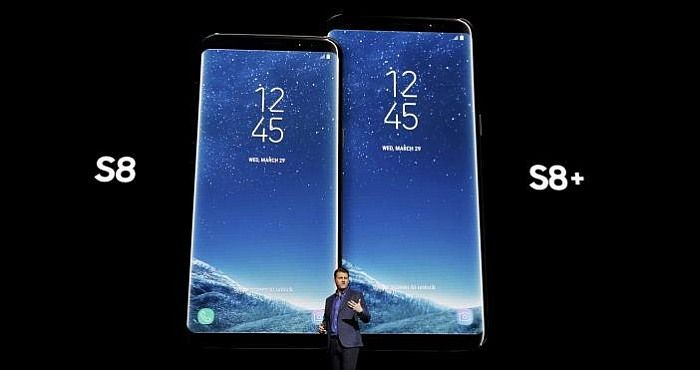 Samsung Galaxy S8 Prices - http://www.downloadsamsung.com/samsung-galaxy-s8-prices