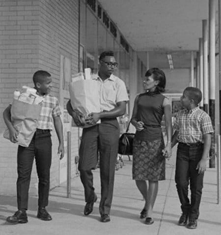 relationships amp family archives the art of manliness - 450×479
